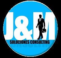 J&M Soluciones Consulting